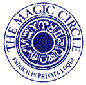 MAGIC CIRCLE MAGICIANS IN BERKSHIRE